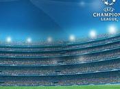 Cómo puede gratis Champions League iPad iPhone