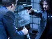 Kate Beckinsale Theo James comienzan rodar 'Underworld