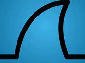 Como instalar Wireshark Linux Mint Ubuntu