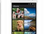 Amazon ofrece almacenamiento ilimitado para nuestras fotos videos personales
