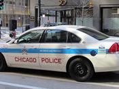 Chicago; ciudad surgida cenizas