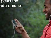 Netflix España acaba aterrizar, ¿qué ofrece?