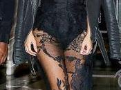 culona, Kardashian, cumple años