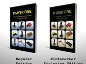 libro sobre historia joysticks consigue financiarse gracias Kickstarter