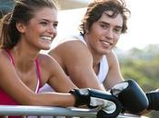 Sentirse mejor hábitos saludables!! Feeling better health habits