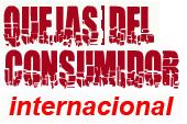 DATCIFI CORPORACION INVERSIONES LTDA recibe quejas Bogotá, Colombia