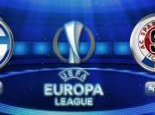 Schalke Sparta Prague Jueves Octubre vivo