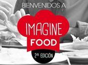 Imagine Food Eroski: Participa gana fantásticos premios