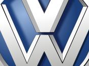 Reparación gratuita Volkswagen…
