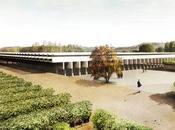 Profesores UNAV ganan concurso cúpulas Duero