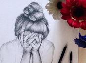Arte sobre papel!!