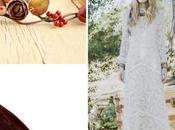 Tres ideas para novias otoño