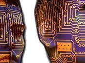 nanotecnología presente futuro