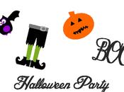 Fiesta Halloween 2015: todo poco