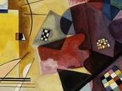 Kandinsky. retrospectiva llega Madrid
