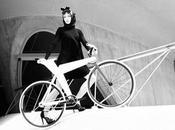 Cyclepassion 2016 calendario sexy ciclismo