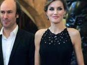 Premios Princesa Asturias protestas.