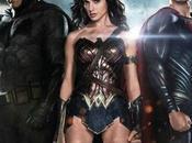 """batman superman: amanecer justicia"": reciente portada total film esta texto"