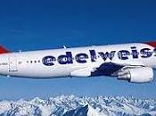 Nuevos vuelos Zurich-RD