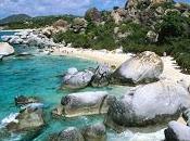 Pequeños paraísos Caribe