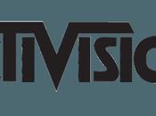 Activision presenta máximos mandatarios división ESports