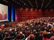 Festival Sitges incrementa número entradas vendidas suma espectadores