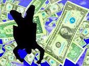 ganadores lotería arruinaron vidas