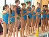 Sabadell, difícil todavía para chicas C.W. Hermanas-Emasesa