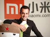 Xiaomi reafirma decisión vender Estados Unidos