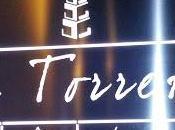 Restaurante Torreta 1888: nuevo local moda Torrent