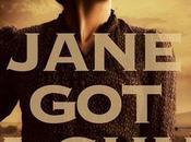Jane Gun, tráiler western Natalie Portman