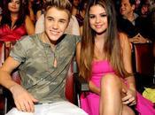 "Justin Bieber pide perdón Selena Gómez Sorry"""