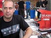 """""""Hoy producciones están bien cuidadas porque hacen desde cariño"""". Entrevista Augusto Ruiz Luis """"Pocket_Lucho"""""""