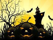 Wallpapers Terror para Halloween