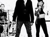 Nuevo vídeo Duran Nile Rodgers Janelle Monáe: 'Pressure Off'