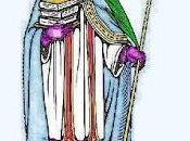 Félix, mártir Palabra.