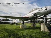 Históricos Aeropuerto Santander