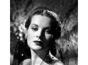 Muere Maureen O'Hara