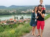 Krems salto fama