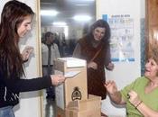 Guía para elecciones 2015: saber antes votar.