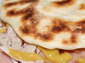Panecillos queso crema, asaltablog