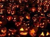 Halloween fiesta difuntos.