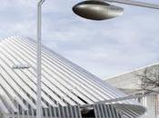 SkyTran, sistema transporte futurista basa levitación magnética