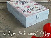 caja puros....
