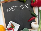 Plan exprés detox días (para perezosas)