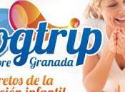 Grandes retos Nutrición Infantil. #BlogTripPulevaInfantil.