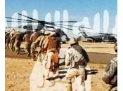 Gobierno irakí autoriza Rusia bombardear ISIS Irak