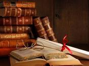Libros debe leer antes comenzar negocio
