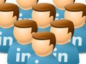 cambios grupos linkedin