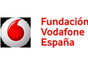 Colaboración entre Fundación Vodafone España SECOT sobr...